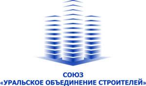 logo_SOYUZ.-1-300x177